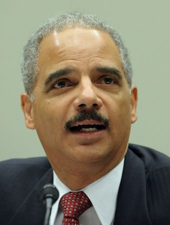 Holder vacates Mukasey immigration order