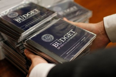 Report: Congress eyeing $85 billion budget deal to end sequester cuts