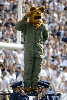 NCAA reinstates Penn State postseason eligibility, scholarships