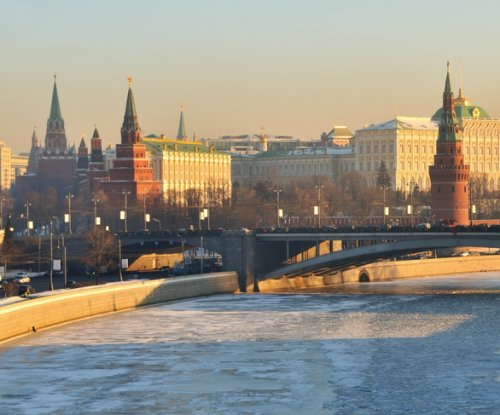 Russia expects some economic recovery by 2016