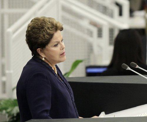 Petrobras tries to move past darkest hour