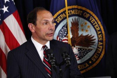VA expands Agent Orange benefits to Air Force veterans