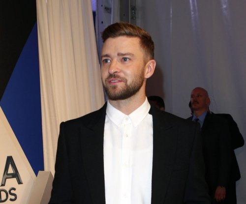 Justin Timberlake, Will.i.am face copyright lawsuit