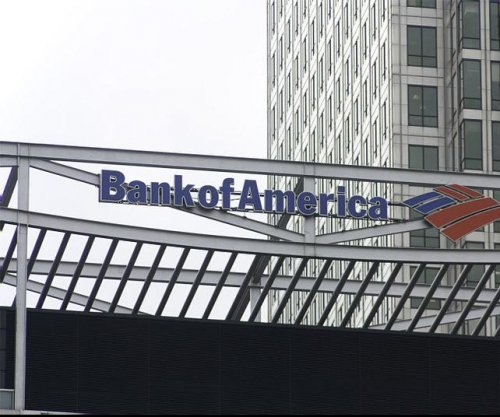 Bank of America earnings report exceeds predictions
