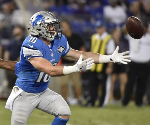 Detroit Lions vs. Green Bay Packers: prediction, preview, pick to win