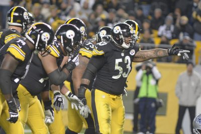 Baltimore Ravens vs Pittsburgh Steelers: prediction, preview, pick to win
