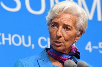 IMF: Russian response to low oil prices 'comprehensive'