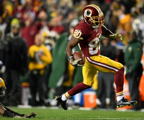 Washington Redskins WR Jamison Crowder to have larger role in 2017