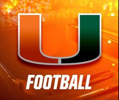 Vinny Testaverde's son to transfer from Miami