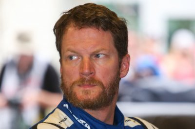 NASCAR: As final race approaches, Dale Earnhardt Jr. contemplates what-ifs