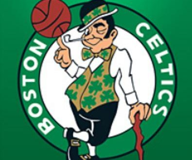 Kyrie Irving, Jayson Tatum carry Boston Celtics past Memphis Grizzlies
