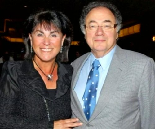 Police trying to sort out deaths of Canadian billionaire, wife