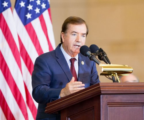 Another seat in Congress to open with retirement of California Rep. Royce