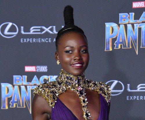 Disney thanks 'Black Panther' for 23% earnings boost