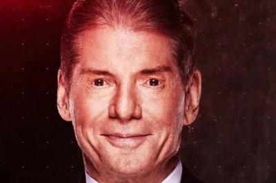 Vince McMahon to return to Raw on Monday
