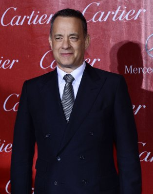 Tom Hanks, Meg Ryan to reunite on new movie 'Ithaca'