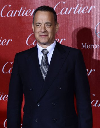 Tom Hanks, Meg Ryan to reunite on new movie 'Ithaca'