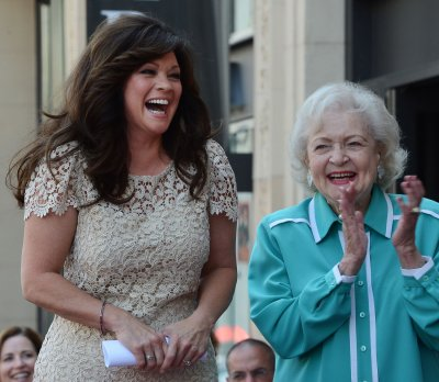 Betty White educates seniors about redeeming unwanted life insurance