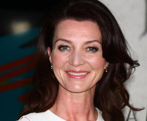 Michelle Fairley, Brian Gleeson to star in Irish historical drama 'Rebellion'
