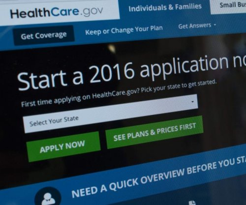 Aetna to exit healthcare exchanges in 11 states