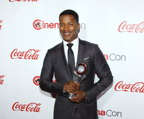 Nate Parker on 1999 rape trial controversy: 'I cannot change what has happened'