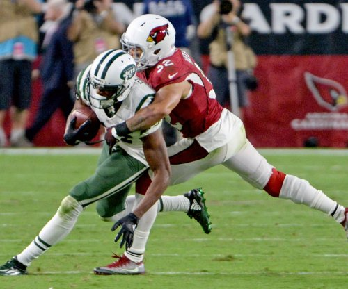 Arizona Cardinals lose S Tyrann Mathieu, LT Jared Veldheer