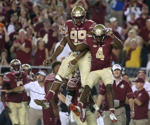 UF Gators vs FSU Seminoles 2016: Florida State's senior class seeks unprecedented sweep
