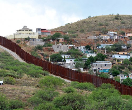 How the U.S. is outsourcing border enforcement to Mexico