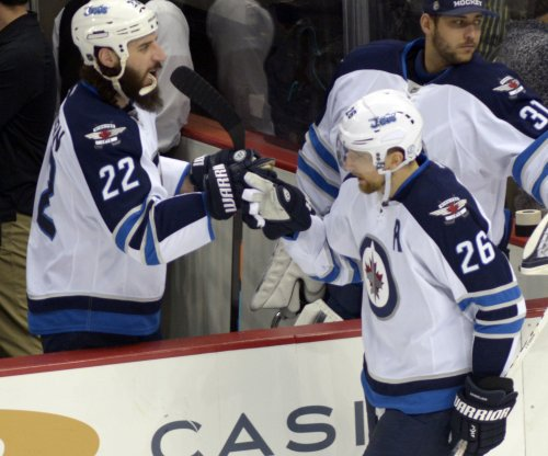 NHL roundup: recap, scores, notes for every game played on March 26