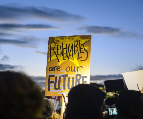 Keystone XL controversy lingers with legal challenge
