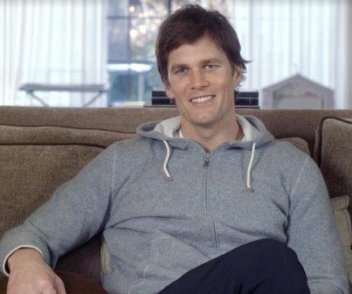 Tom Brady: Patriots QB talks Super Bowl pain, not coming through