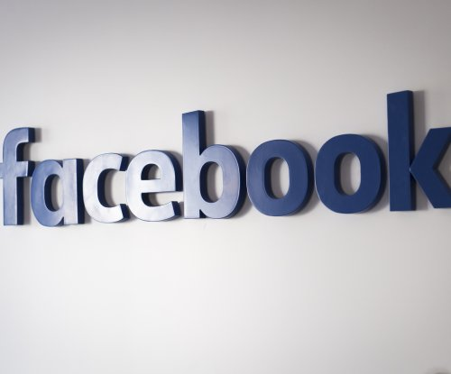 Survey: Many Facebook users unaware they can adjust news feed