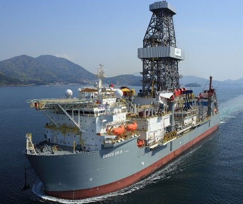 Total says Guyana drilling won't affect coral reefs, moves ahead with plans