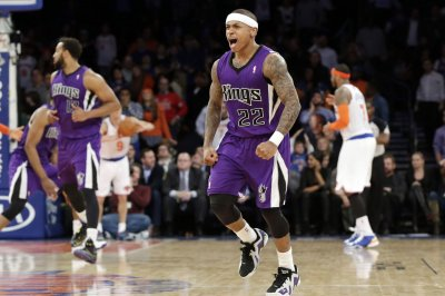 Isaiah Thomas to return, make Denver Nuggets debut vs. Kings