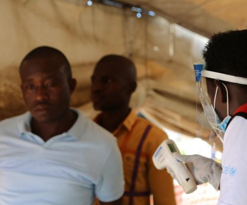 Uganda: Experimental Ebola drugs approved for use; two new cases suspected