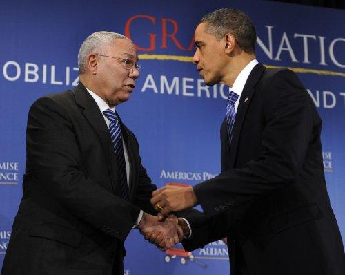 Gibbs mum on Obama, chides Cantor