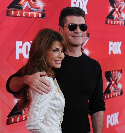 Paula Abdul serves as guest judge on 'So You Think You Can Dance'