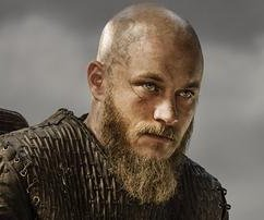 History orders a fourth season of 'Vikings'