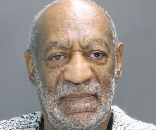 Cosby won't face charges in L.A. for two different allegations