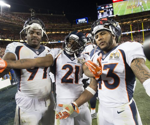 5 Reasons why Denver Broncos will/won't be repeat champions