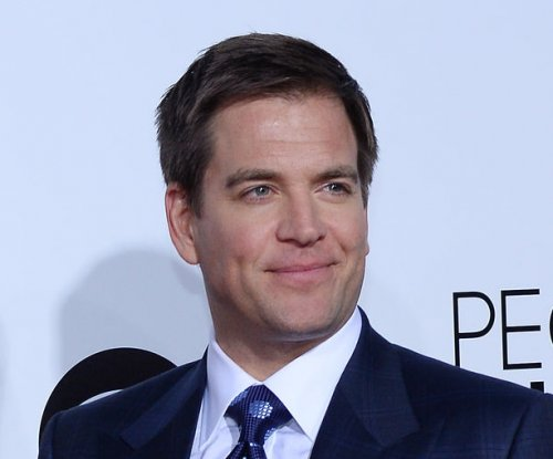 Michael Weatherly lands new pilot ahead of 'NCIS' exit