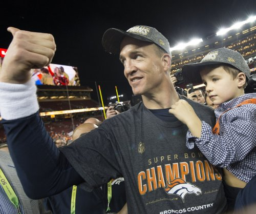 NFL clears Peyton Manning in HGH, PEDs investigation