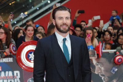 'Avengers: Infinity War' drops 'Part 1' title, now a standalone film