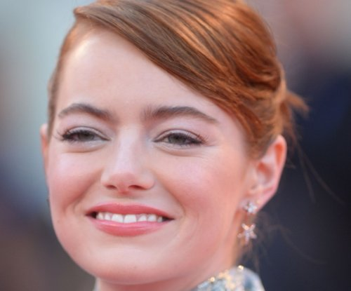 Emma Stone, Oscar Martinez and 'The Woman Who Left' win big at Venice Film Festival
