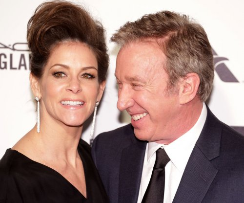Tim Allen happy family members can watch 'Last Man Standing' together
