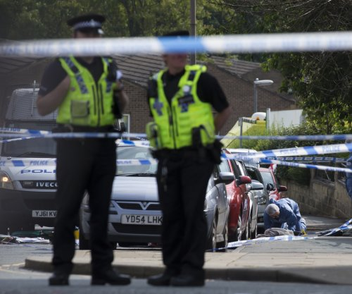 Man who tried to prevent Jo Cox murder dies a year later