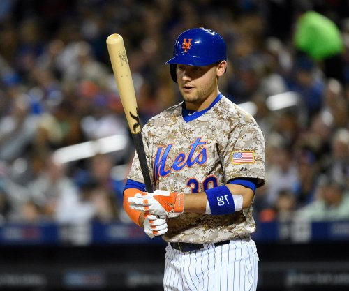New York Mets top Cincinnati Reds, magic number at 3