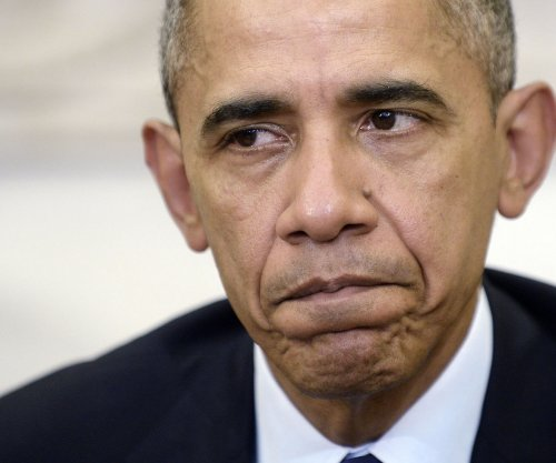 Obama: No known motive in California shooting, terrorism 'possible'