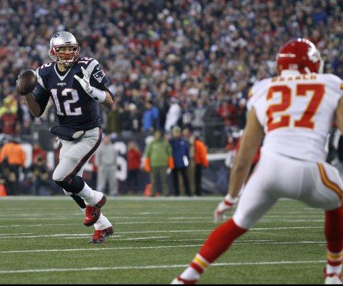 Peyton Manning-Tom Brady XVII a surprising inevitability