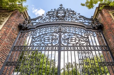 Harvard case could represent the end of race in college admissions